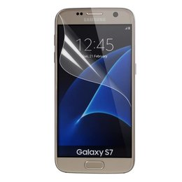 Samsung Galaxy S6 accessoire