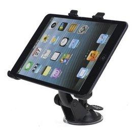 iPad Mini 3 Accessoire