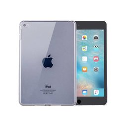 iPad Mini 4 Hoes