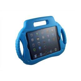 iPad Mini Hoes