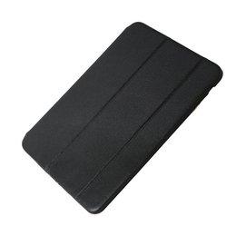 iPad 1 Accessoire