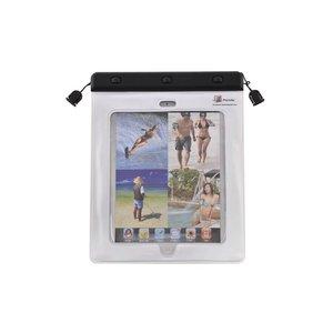 Waterdichte iPad Hoes Luxe voor iPad 2, 3 en 4 Wit