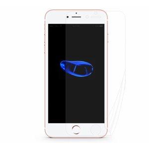 iPhone 8/7 Plus Screenprotector Helder
