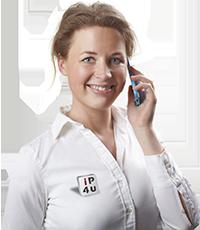 iParts4u | Klantenservice smartphone accessoires