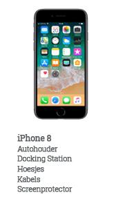 iParts4U   iPhone 6