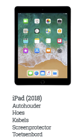 iParts4U   iPad Air 2