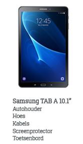 iParts4U | Samsung Tab 4 10.1