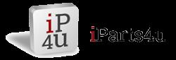 iParts4u | Smartphone Accessoires en Tablet Accessoires