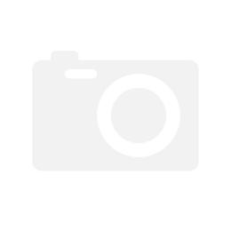 Galaxy A5 2016 Hoesjes