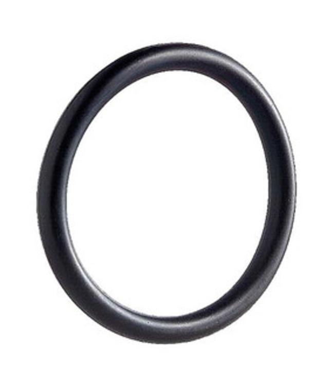 CityLine TopDesign Losse O-ring voor CityLine douchegoten met zij-uitloop