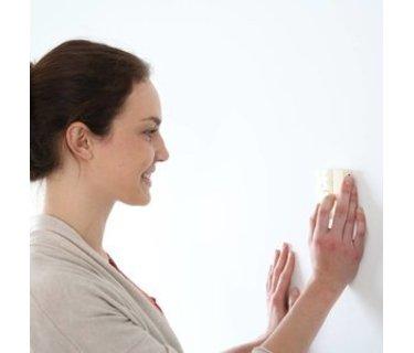 Thermostaten en toebehoren geschikt voor vloerverwarming