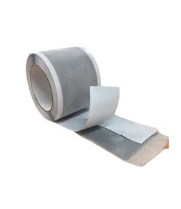 VH Butyl tape waterdicht
