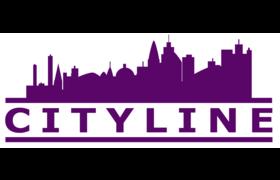 CityLine NERO