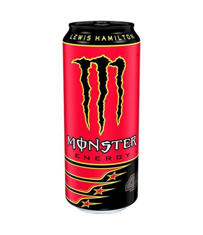 Monster Monster LH44