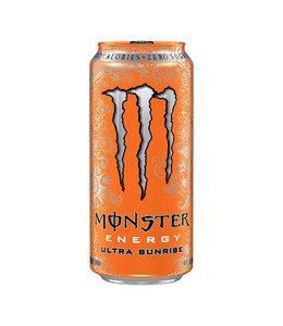 Monster Ultra Sunrise