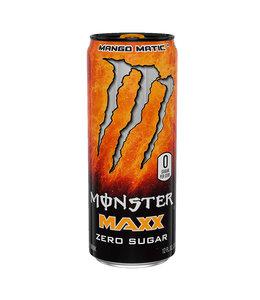 MAXX Mango Matic