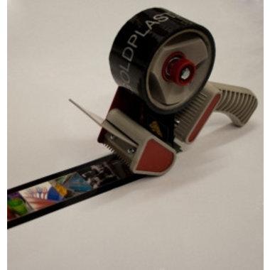 Ancho de rollo 50 mm (estándar)