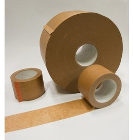 Paper printed tape 38 mm