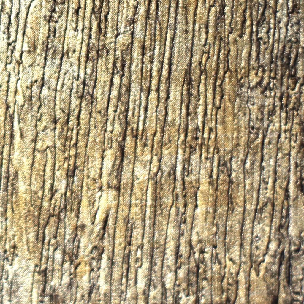 Metal Pine APZ04