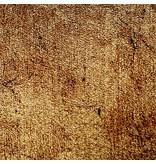 Gold Sand APZ10