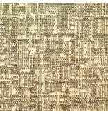 Golden Fabric APZ27