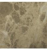 Marble HD501