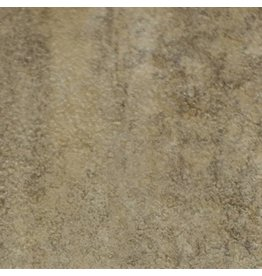 Rustic Stone NS408