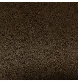 Iron Oxide NS430