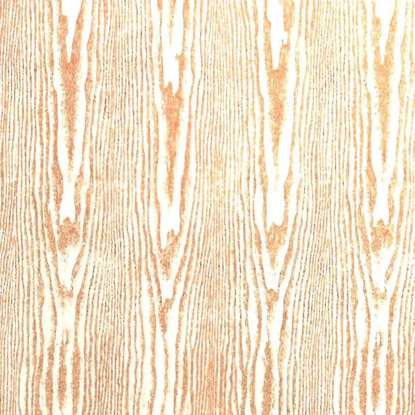 Golden Wood DWP02