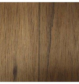 Hardwood Pannel