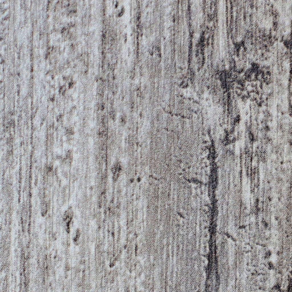 Grey Concrete Wood DW202
