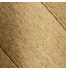 Chevron Wood DW715