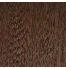 Oak    PZ020