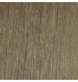 Vintage Wood PZ101