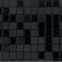 Texture DM117