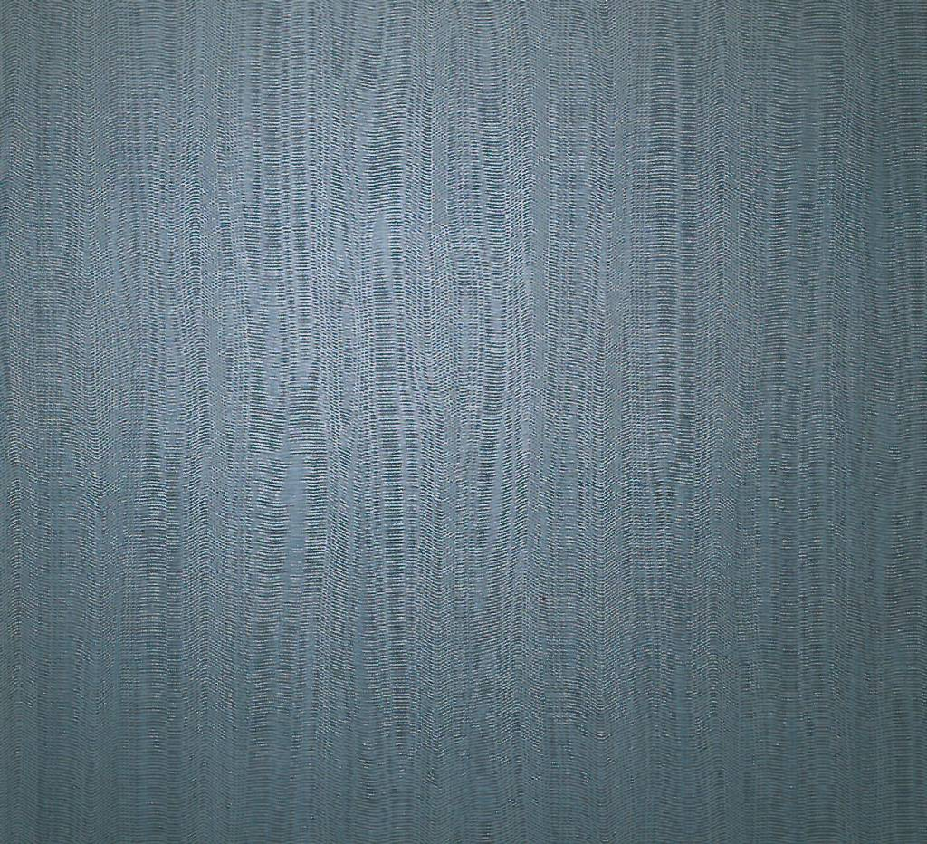 Texture LM204