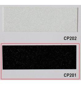 Texture CP201