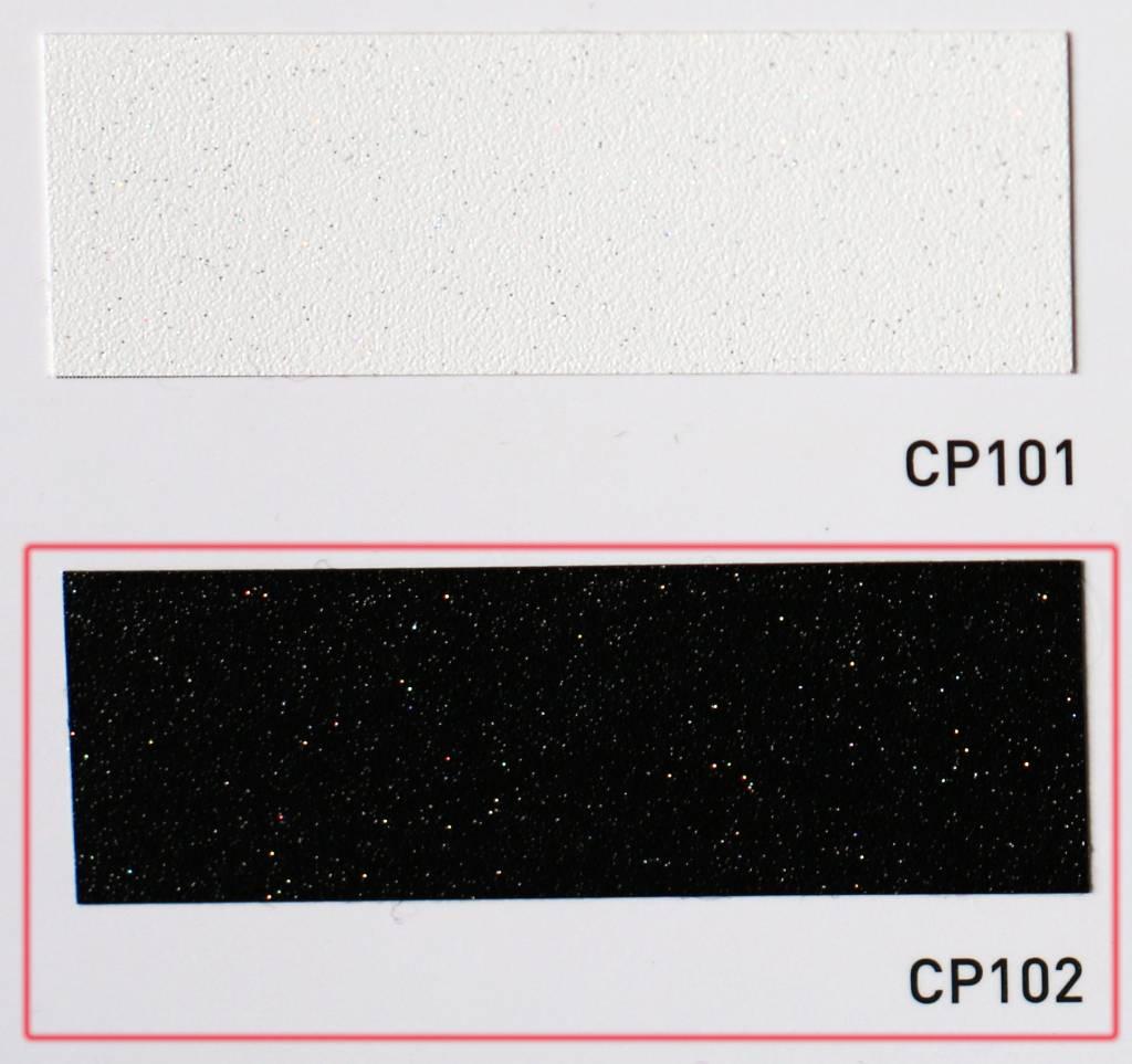 Texture CP102