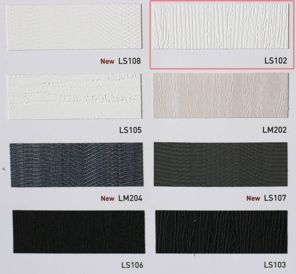 Texture LS102
