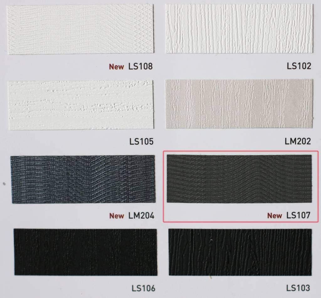 Texture LS107