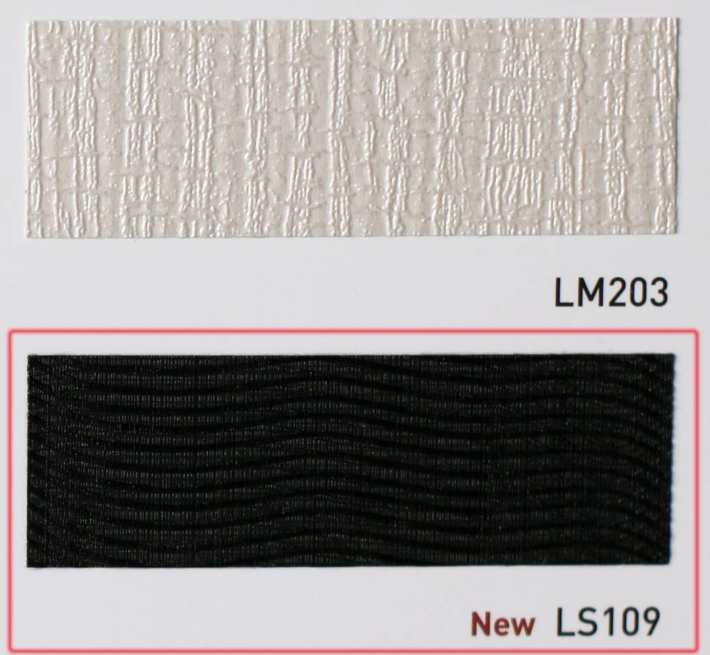 Texture LS109