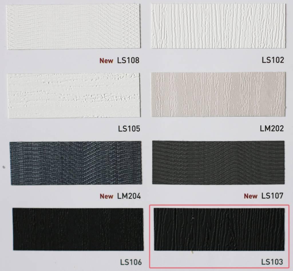 Texture LS103