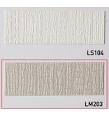 Texture LM203