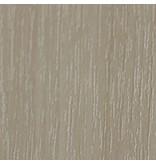 Cypress Beige XP116