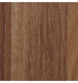 Multi Wood XP114