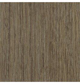 Oak  PZ017