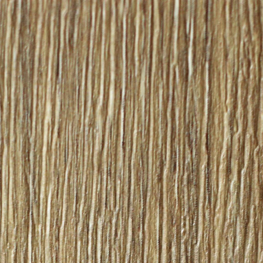 Wash Oak PZ904