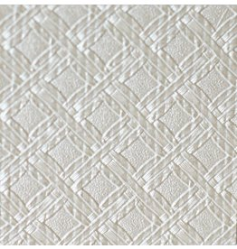 Weave AR905