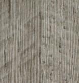Vintage Wood DW802