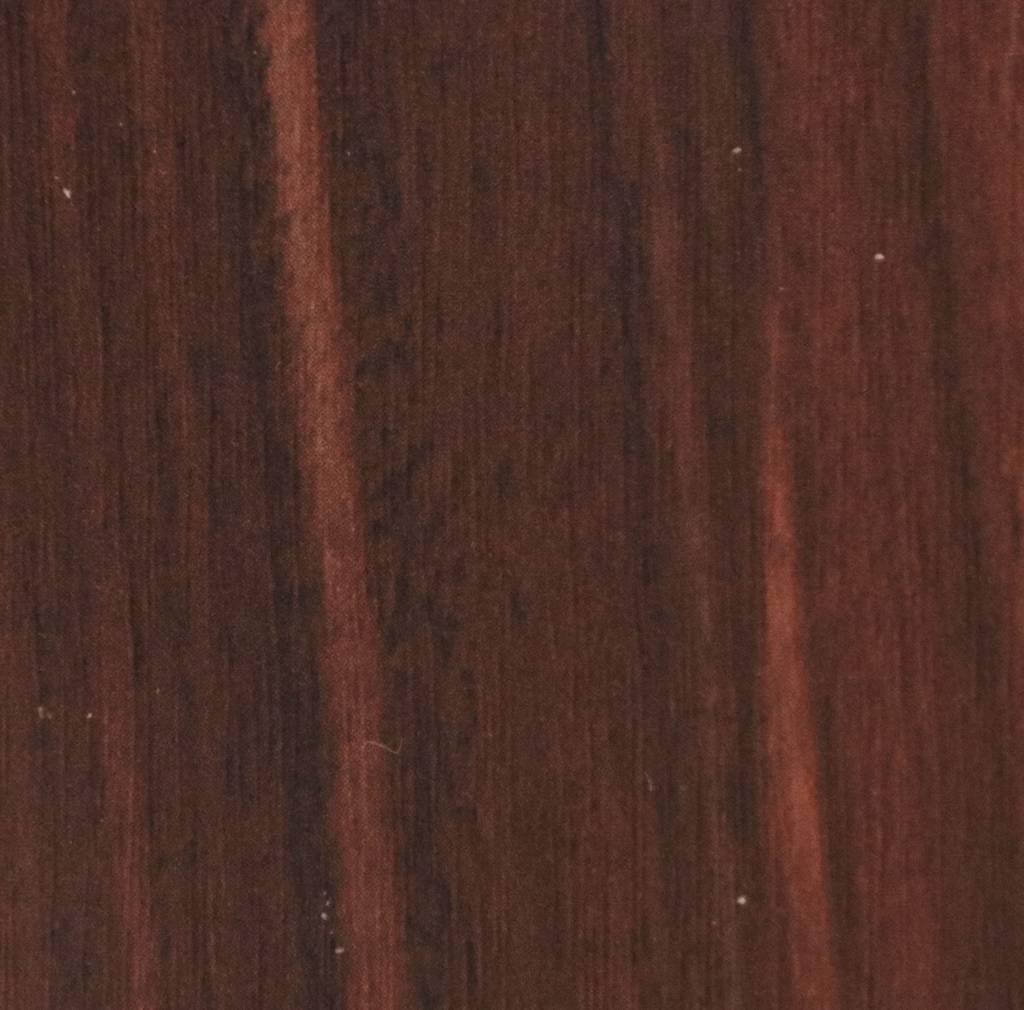 Cherry W276
